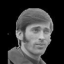headshot of Kazimierz Deyna