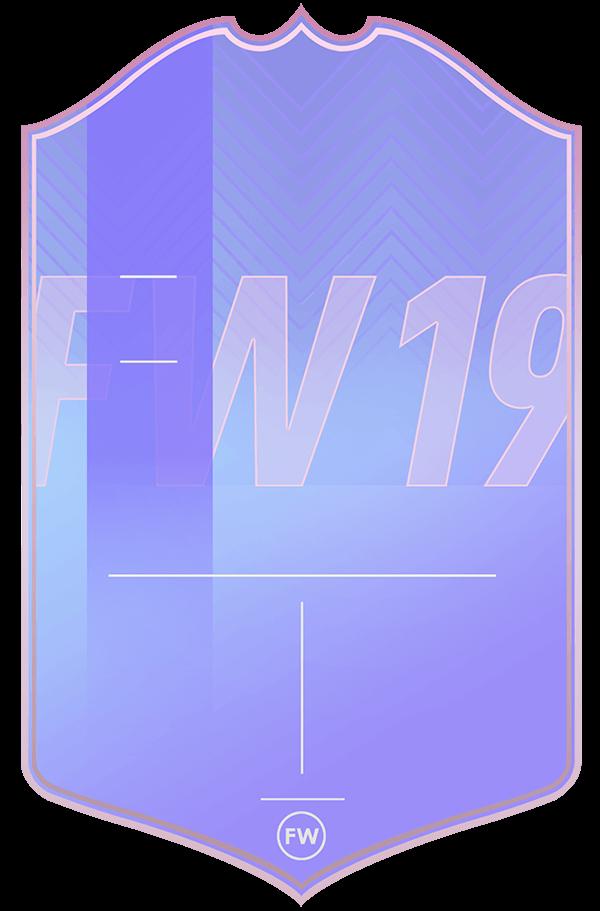 Futwatch com | FUT Pack Simulator | Draft Simulator | FIFA