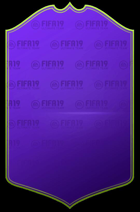fifa 18 draft simulator download pc