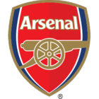 badge of Arsenal