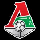 badge of Lokomotiv Moscow