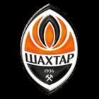 badge of Shakhtar Donetsk