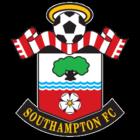 badge of Southampton