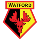 badge of Watford