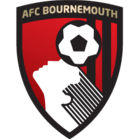 badge of Bournemouth