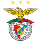 badge of SL Benfica