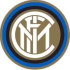 badge of Inter