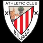 badge of Athletic Club