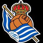 badge of Real Sociedad