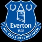 badge of Everton