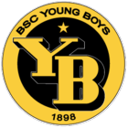 badge of BSC Young Boys