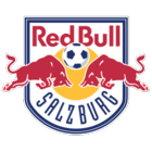 badge of FC Red Bull Salzburg
