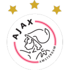 badge of Ajax