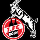 badge of 1. FC Köln