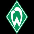 badge of SV Werder Bremen