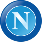 badge of Napoli