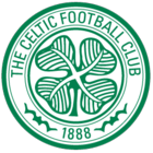 badge of Celtic