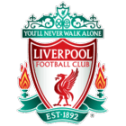 badge of Liverpool