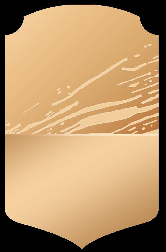 Maak  bronzerare_bronze