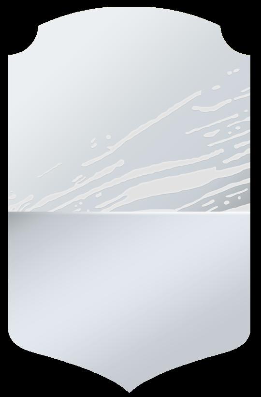 Añor  silverrare_silver