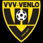 badge of VVV-Venlo