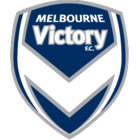 badge of Melbourne Victory