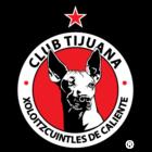 badge of Club Tijuana