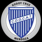 badge of Godoy Cruz