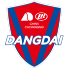 badge of Chongqing Lifan
