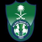 badge of Al Ahli