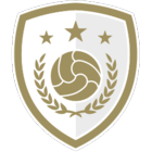 badge of Icons