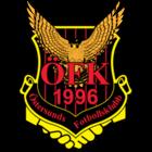 badge of Östersunds FK