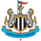 badge of Newcastle United