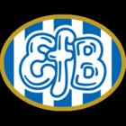 badge of Esbjerg