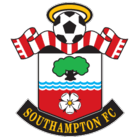 badge of Southampton