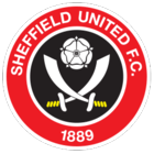 badge of Sheffield United