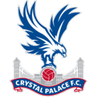 badge of Crystal Palace