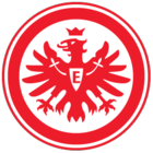 badge of Eintracht Frankfurt