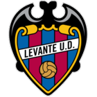 badge of Levante UD