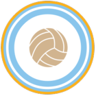 badge of Boca Juniors