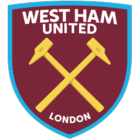 badge of West Ham United