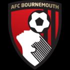 badge of Bournemouth