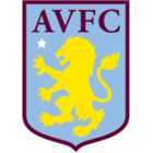badge of Aston Villa