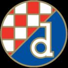 badge of Dinamo Zagreb