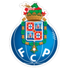 badge of FC Porto