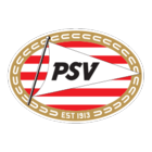 badge of PSV