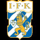 badge of IFK Göteborg