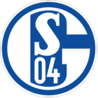 badge of FC Schalke 04