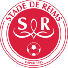badge of Stade de Reims