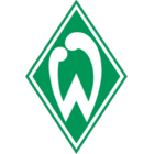 badge of SV Werder Bremen